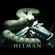 Hitman Tactics y Kane & Lynch Tactics, las versiones para PSP y DS que nunca llegaron a existir