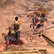 How to Survive, un nuevo juego de supervivencia entre zombies