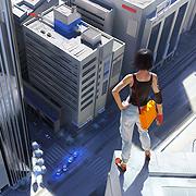 Mirror's Edge 2 reaparece, esta vez en la web de EA