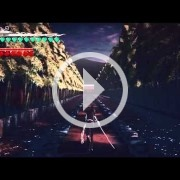 Dos raciones de hostias y ligoteo con este gameplay de Killer is Dead