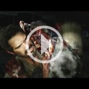 Así es la demo de The Last of Us