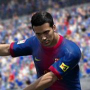 EA Sports: «FIFA tiene tanto éxito porque es divertido para todo el mundo»