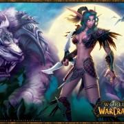 La película de World of Warcraft empezará su rodaje a principios de 2014