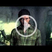Así se anuncia The Last of Us en la tele