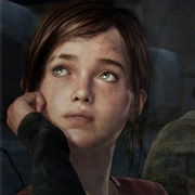 Análisis de The Last of Us