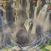 El SimCity de Mac retrasa su salida hasta agosto