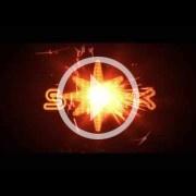 Yaiba: Ninja Gaiden Z se quita la careta