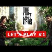 Así son los primeros veinte minutos de The Last of Us