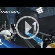 Ya disponible el modo cooperativo de Portal 2: In Motion