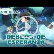 Tales of Xillia ya tiene tráiler para el E3