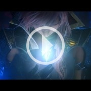 Gameplay calentito de Lightning Returns