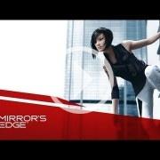 Teaser tráiler del nuevo Mirror's Edge