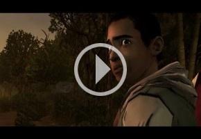 Anunciado The Walking Dead: 400 Days, un DLC para la primera temporada