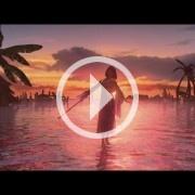 Tráiler de Final Fantasy X/X-2 HD Remaster
