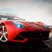 Desde Los Angeles: Need for Speed Rivals es el Hot Pursuit de la nueva generación