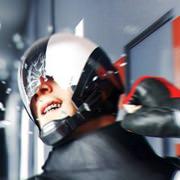 El nuevo Mirror's Edge será de mundo abierto