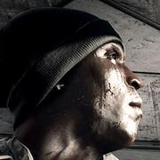 La alpha de Battlefield 4 viene con estos requisitos recomendados