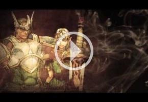 Tráiler de lanzamiento de Dungeons & Dragons: Chronicles of Mystara