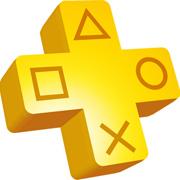 Sony explica los cambios del PSN Plus en PS4
