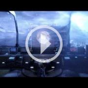 Este tráiler de Lost Planet 3 viene con gameplay