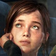 A Ellen Page no le hace ninguna gracia el parecido con Ellie de The Last of Us