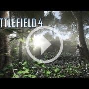 DICE se saca la chorra con Frostbite 3 en Battlefield 4