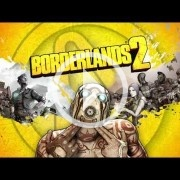 Ya está aquí el cuarto DLC de Borderlands 2, con Tina Chiquitina y su juego de rol
