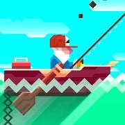 La actualización de Ridiculous Fishing duplicará el contenido del juego