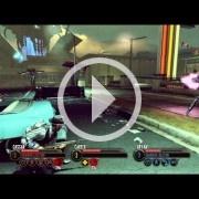 The Bureau: XCOM Declassified se vende muy bien con este gameplay