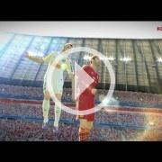 Pro Evolution Soccer 2014 presenta sus credenciales