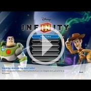 Así se hacen los Play Sets de Disney Infinity