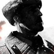 Análisis de Company of Heroes 2