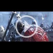 Primer tráiler de Drakengard 3