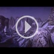 El nuevo DLC de PlanetSide 2 reduce el asunto a 96 jugadores