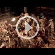 Tráiler de Buried, el nuevo mapa de zombis para Black Ops II