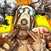 La edición Juego del Año de Borderlands 2 se deja ver en Steam
