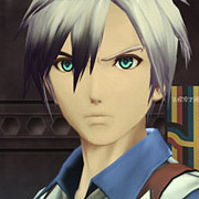 Tales of Xillia 2 llegará a occidente en 2014