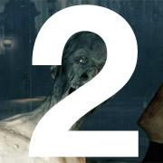 Ubisoft descarta una secuela de ZombiU por las malas ventas de la primera parte