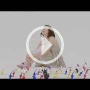 Más anuncios japoneses de Pikmin 3