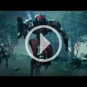 La demo de Destiny, ahora comentada por sus creadores