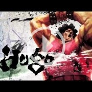 Primer tráiler de Ultra Street Fighter IV