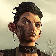 Las Brujas de Brigmore, el último DLC de Dishonored, llega el mes que viene