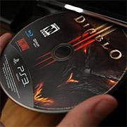 Primeras impresiones de Diablo III en consola