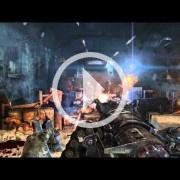 Esto es Factions, el nuevo DLC de Metro: Last Light