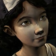 Clementine estará en la segunda temporada de The Walking Dead