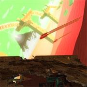 PlayStation All-Stars Battle Royale no tendrá más DLC