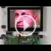 Nvidia nos enseña los gráficos de la próxima generación de móviles