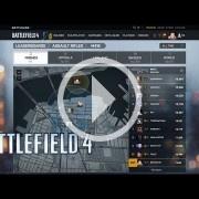 Así funciona el Battlelog en Battlefield 4