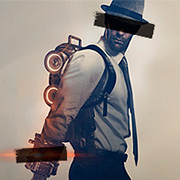 Avance de The Bureau: XCOM Declassified