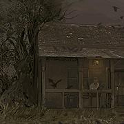 Este mini-cómic sirve de precuela para The Vanishing of Ethan Carter